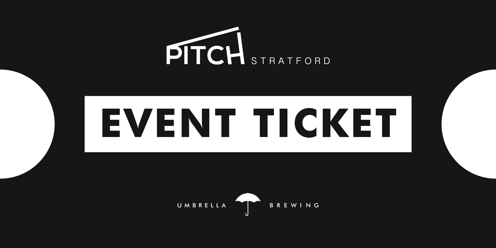 Pitch Saturdays w/ Music by The Doctor's Orders | Pitch Stratford